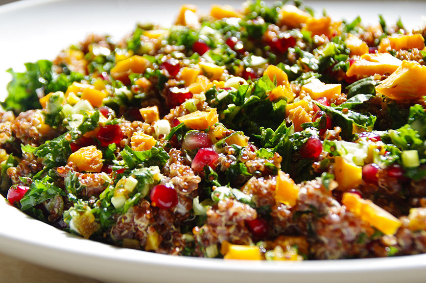DRIED-FRUIT-KALE-&-QUINOA-SALAD